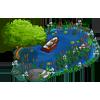 Marsh Pond-icon