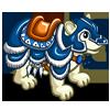 Polar Steed-icon