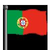 Portugal Flag-icon