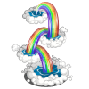Rainbow Fountain (2011)-icon