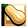 Silvery Squash-icon