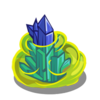 Slime Pile-Large-icon