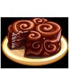 Sour Cake-icon