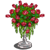 Valentine Planter-icon