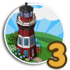 Welcome Back to Lighthouse Cove Quest 3-icon
