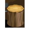 Wooden Log-icon