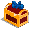 1Mystery Chest-icon.png