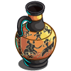 Ambrosia Flask-icon