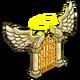 Angel Doorway-icon