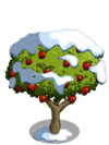 Apple Tree8-icon