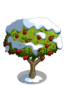 Apple Tree8-icon.png