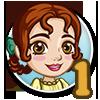 Avalon Wilderlands Chapter 1 Quest 1-icon