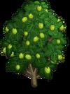 Breadfruit2-icon