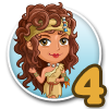 Caveman Club Chapter 9 Quest 4-icon
