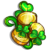 Clover and Gold-icon