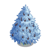Dwarf Blue Spruce Tree-icon
