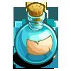 Empty Bottle-icon