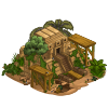 Excavation Site-icon
