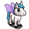 Fairy Mini Foal-icon