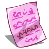 Fake Eviction Notices-icon