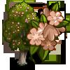 Giant Broom Tree-icon