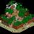 Herb Garden-icon