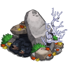 Hibernation Bears-icon