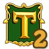 Legend of Tengguan Chapter 3 Quest 2-icon