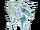Mirage Pegacorn Foal