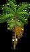 Peach Palm Tree2-icon