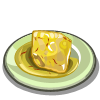 Pease Pudding-icon