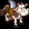 Shark Cow-icon