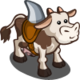 Shark Cow-icon