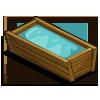 Water Trough II-icon