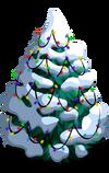 White Pine Tree (tree)9-icon