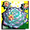 Wild Florescence-icon
