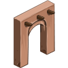 Adobe Arch-icon