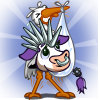 Adopt Mohawk Calf-icon.png