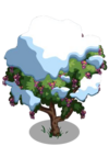 Amherstia Tree8-icon