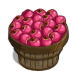 Appleberry Bushel-icon