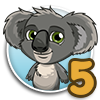 Australia Chapter 8 Quest 5-icon