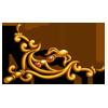 Belt of Aphrodite-icon