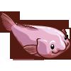 Blobfish-icon