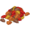 Blowing Leaves-icon