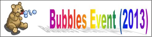 BubblesEvent(2013)EventBanner