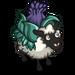 Budding Sheep-icon