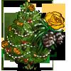 Fraiser Fir Tree-icon