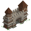 Gatehouse-icon