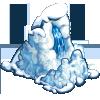 Glacier Falls-icon