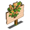 Lowland Pistachios Mastery Sign-icon